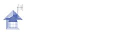 Angelniemen Antenni logo